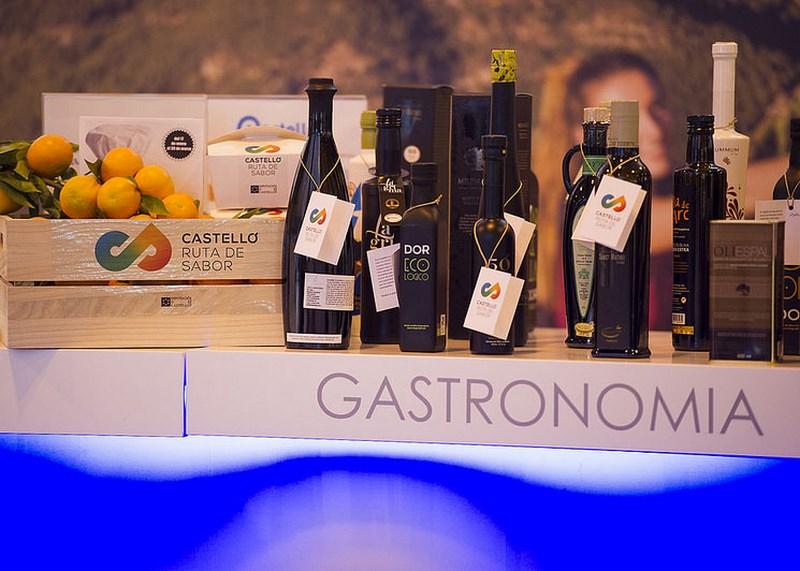 Disfruta con la Ruta de sabor de Castellón b