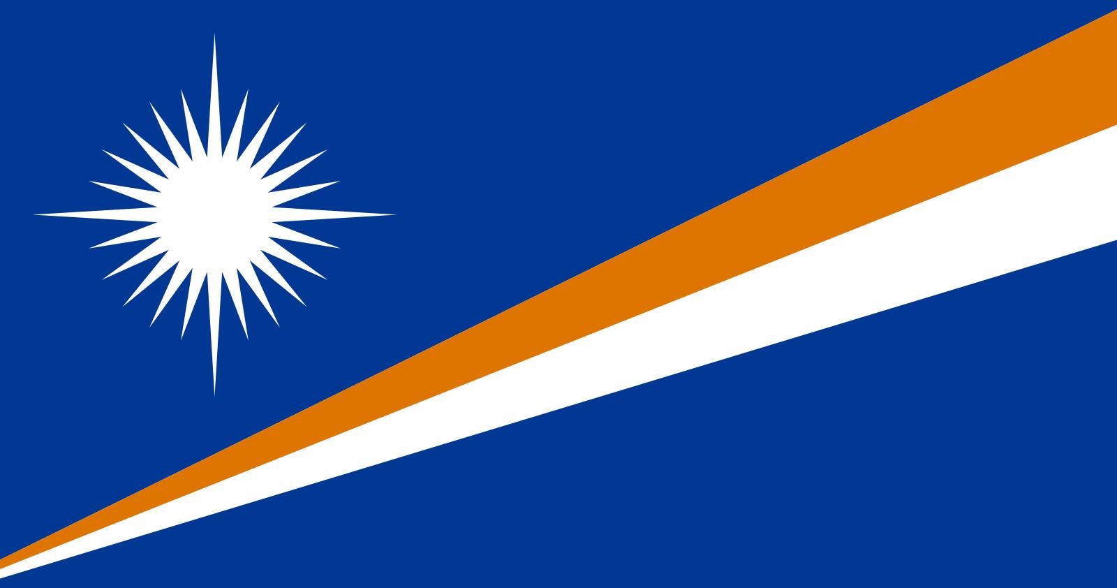 Todas las banderas de los países de Oceanía